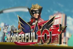 The Wonderful 101 arriva il 30 agosto su Wii U