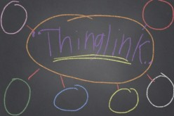 ThingLink: immagini interattive condivise via social