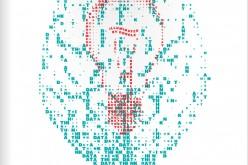 Think Quarterly: nasce il magazine di Google per i propri clienti