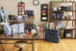 Thirty-One Gifts: retail in continua crescita con TXT