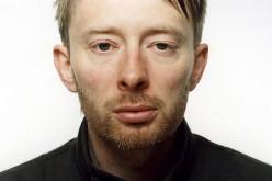Debutta l'App PolyFauna, un'esperienza sensoriale firmata Radiohead