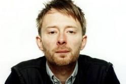 """Thom Yorke abbandona Spotify: """" Non aiuta i nuovi artisti"""""""