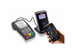 Ticket Restaurant Mobile: la prima soluzione NFC dedicata alla pausa pranzo