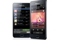Tieni il ritmo dell'estate con Samsung Galaxy S II