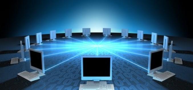 Tieto integra la UC dei Telecommunications Service Providers