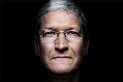 """Tim Cook contro tutti: """"Ad Apple non interessa il settore junk"""""""