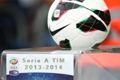 TIM e Lega Serie A ancora insieme per il campionato di Serie A TIM 2013/2014