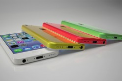 TIM: ecco i piani tariffari per iPhone 5c e 5s