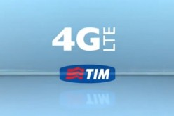 Telecom Italia: abilitazione gratuita al 4G per i clienti Impresa Semplice