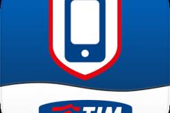 Telecom Italia: tablet, smartphone e PC più sicuri con TIMProtect