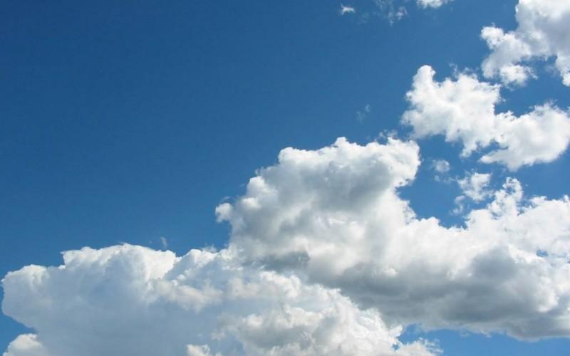 Tiscali e Arionline presentano Net-Cloud