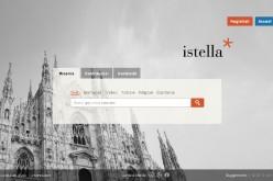 Tiscali presenta Istella, alternativa italiana e culturale a Google