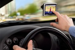TomTom annuncia il nuovo dispositivo che fa dialogare veicolo e smartphone