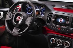 TomTom annuncia una nuova soluzione integrata per il Gruppo Fiat