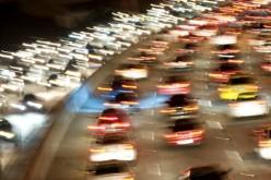 TomTom Traffic avvisa di rallentare quando ci si avvicina a code e ingorghi