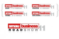 Torna Smau Business Bari