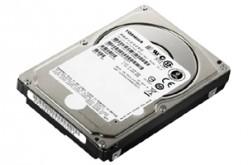 Toshiba presenta il più capiente HDD enterprise da 2,5″