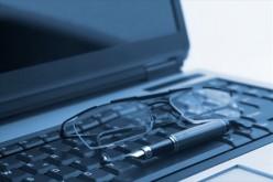 Toshiba rinnova le serie di notebook professionali