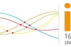TOSM e ITN: l'hi-tech per recuperare competitività in Europa