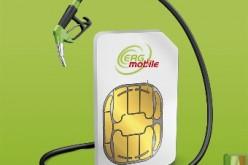 TotalErg fa il pieno al telefonino con le offerte a pacchetto