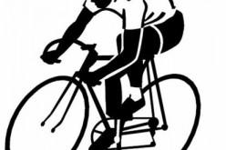 Tour de France: da QlikTech un'applicazione per scoprire tutte le curiosità