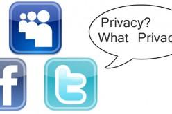 Trend Micro affronta la privacy sui social network e protegge le identità digitali