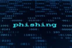 Trend Micro: oltre il 90% degli attacchi mirati è causato dallo Spear Phishing