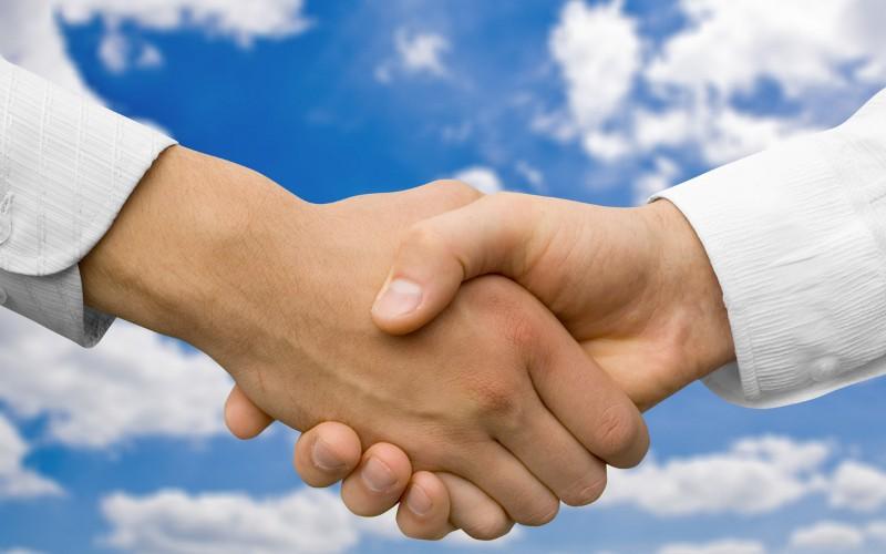 Trend Micro rinnova la partnership con CSA Italy