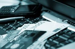Trenitalia/American Express: vantaggi per le aziende che acquistano i biglietti online