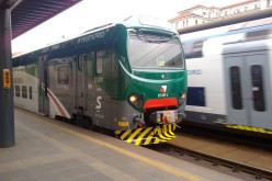 Altroconsumo: class action contro Trenord accolta dalla Corte d'Appello