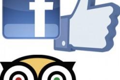 TripAdvisor presenta Friend of a Friend, la nuova applicazione integrata con Facebook