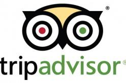 TripAdvisor rinnova il motore di ricerca voli con foto dei viaggiatori e info integrate