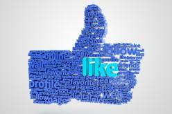 "Troppi ""Like"" su Facebook alterano l'autostima"