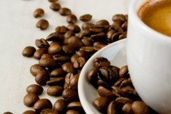 Caffè, più di 4 tazzine al giorno fanno male