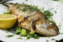 Gli Omega 3 del pesce sono ideali contro il diabete di tipo 2