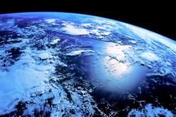 Trovati due pianeti simili alla Terra nella nostra galassia