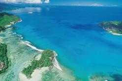 Trovato un altro continente sotto l'Oceano indiano