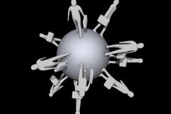 T-Systems e Alcatel-Lucent: è accordo globale