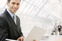 T-Systems Italia si aggiudica il Top Employer Award 2010