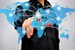 Regione Piemonte: Vodafone realizza il primo studio sui flussi turistici attraverso i Big Data