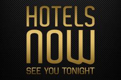 Turismo d'affari: l'hotel lo scegli e lo prenoti con lo smartphone