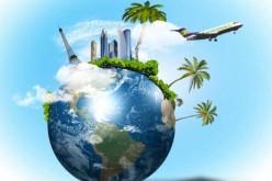 Turismo e informatica: collaborazione tra Expedia Programma Agenzie e Zucchetti Systema