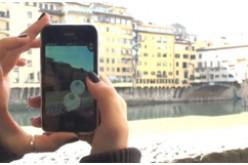 Tuscany+: informati e guidati in tempo reale