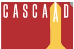 Tutte le potenzialità dei Social: Splice by Cascaad
