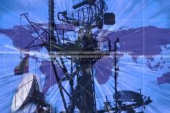 Tv e tecnologia. La missione internazionale dei membri della EBU
