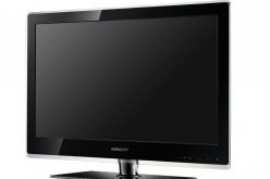 TV Hannspree serie SV con schermo panoramico a LED