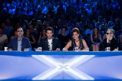 TV: riparte X Factor, mai così interattivo