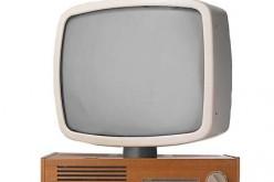 TV su IP: in Italia 700mila clienti ma la normativa frena la diffusione