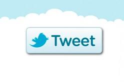 Twitter compie 8 anni e fa un regalo ai suoi utenti