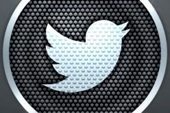 Twitter è pronto a chiudere #Music?